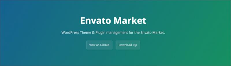 envato-market-plugin