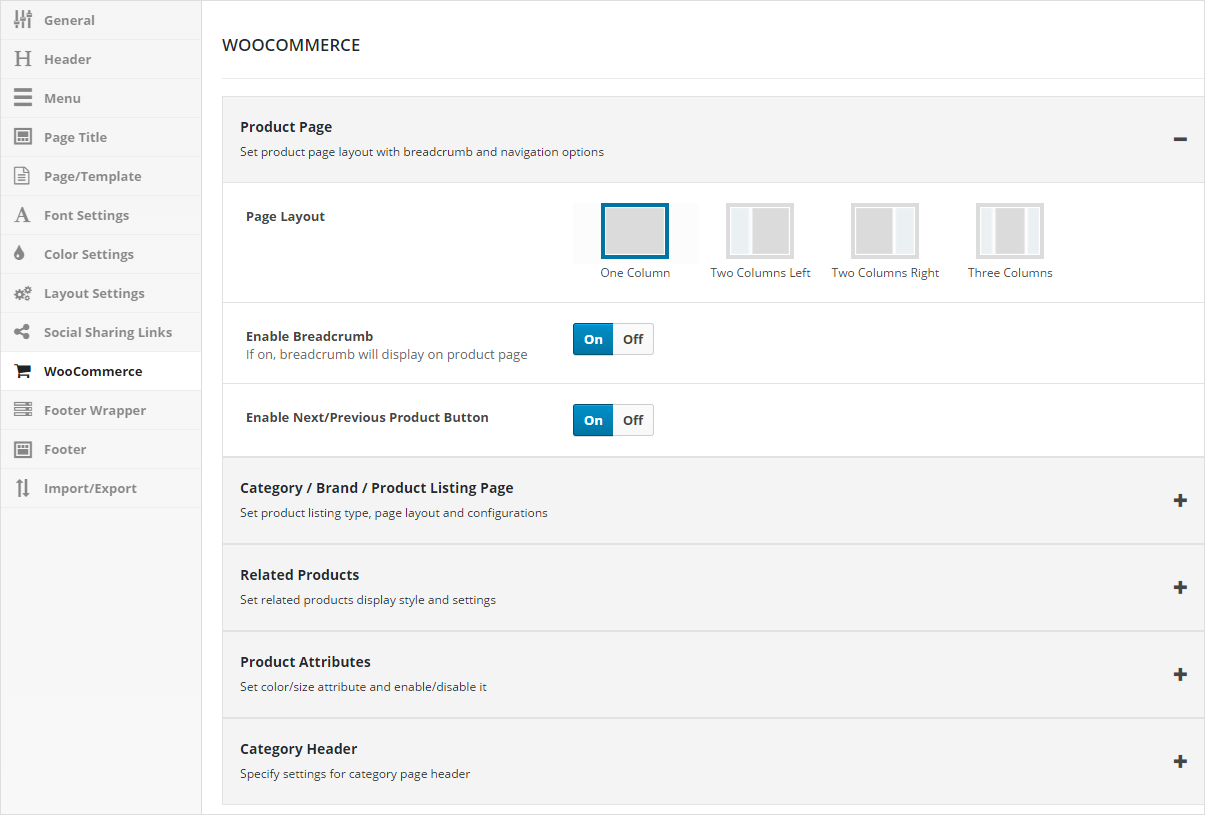 h code documentation responsive multipurpose wordpress. Black Bedroom Furniture Sets. Home Design Ideas